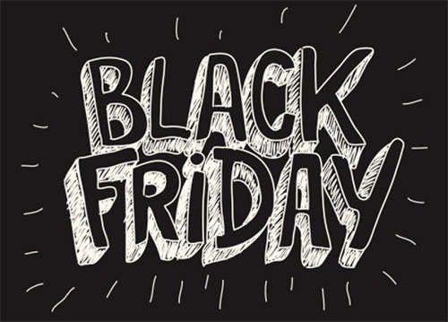 black-friday.jpg (500×359)