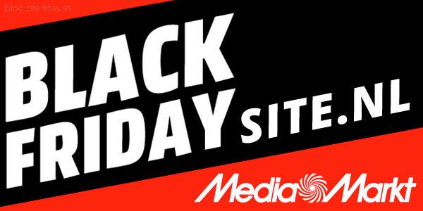 Black Friday 2019 kortingen: dit zijn de beste Black Friday deals die je niet wil missen