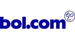 Black Friday bol.com logo