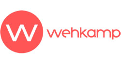 Black Friday wehkamp logo